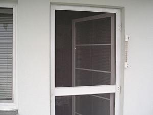 moskitiera drzwi3[1]